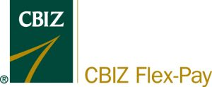 cbiz_flex-pay_logo_4c