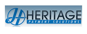 Heritage-Payment-Solutions_3001-300x120