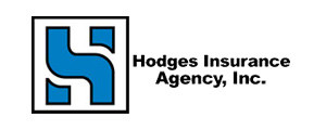 hodges-300x120