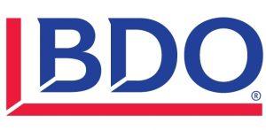 bdo_logo_1-1-10