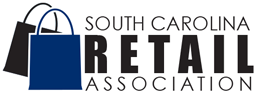South Carolina Retail Association (SCRA)
