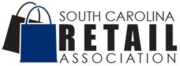 South Carolina Retail Association (SCRA)