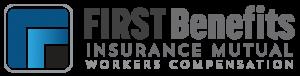 , South Carolina Retail Association (SCRA)